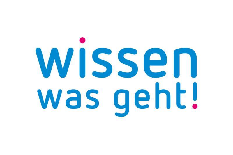Bild 5dc960745cb6902-logo.jpg