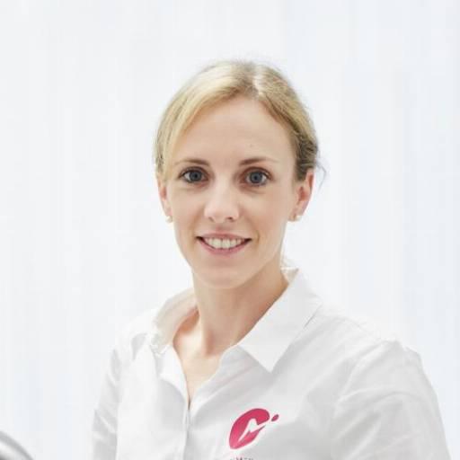 Dr. Stefani Müller